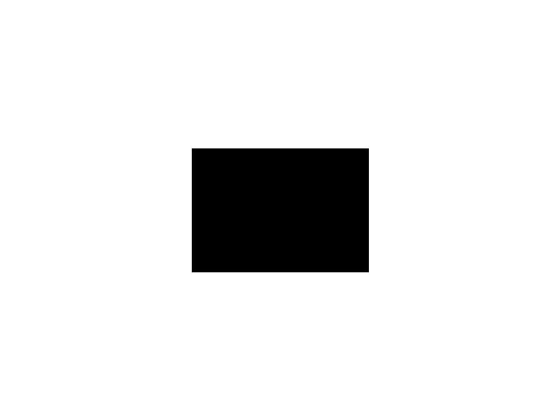 PFC販売動画素材サンプル